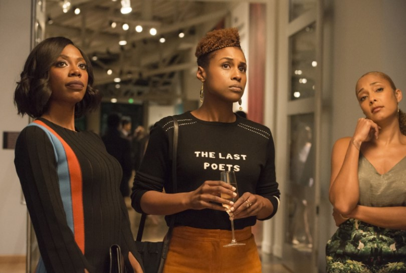 From Insecure To Atlanta Top Critically Acclaimed Shows
